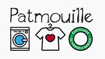 Archipel - Pat'Mouille