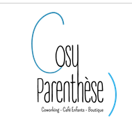 Cosy Parenthese