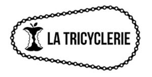La Tricyclerie