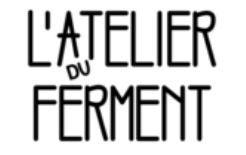 ATELIER DU FERMENT