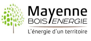 Mayenne Bois Energie