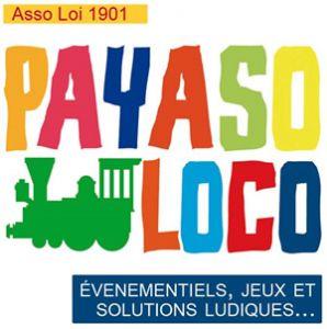 PAYASO LOCO