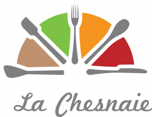 Pizzeria La Chesnaie