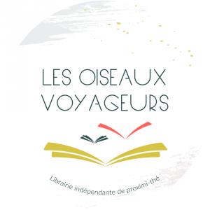 LIBRAIRIE LES OISEAUX VOYAGEURS